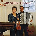 Gia Air Norvegienne