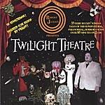 Robert Jackson Twilight Theatre: Act One - Disc One