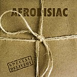 Afrodisiac Special Delivery