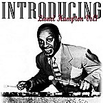 Lionel Hampton Introducing Lionel Hampton 1