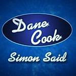 Dane Cook Simon Said