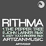 Rithma The Pepper Tree