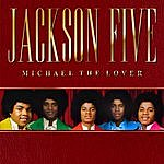 Jackson 5 Michael The Lover