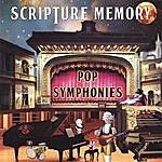 Rick Altizer Scripture Memory - Pop Symphonies