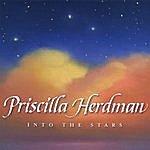 Priscilla Herdman Into The Stars