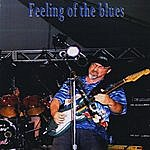 Rick Gauthier Feeling Of The Blues