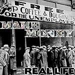 Real Life Make Money (Single)
