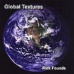 Rick Founds Global Textures