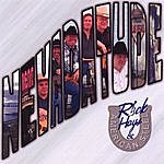 Rick Hays & American Steel Nevadatude
