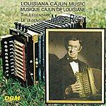 Moise Robin Cajun Music From Louisiana By The Legendary Moise Robin