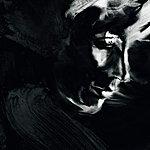 Matthew Dear Black City (Bonus Track)