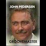 John Pedersen Groovemaster (Single)