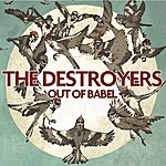The Destroyers Out Of Babel