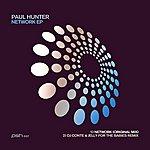 Paul Hunter Network - Ep