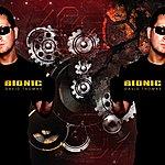 David Thomas Bionic