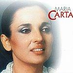 Maria Carta Maria Carta (Alternate Version)