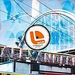 Lex Bale Alexanderplatz