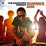 The Underdog Project Summer Jam