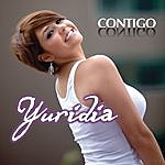 Yuridia Contigo (Single)