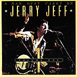Jerry Jeff Walker A Man Must Carry On Volume One