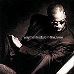 Wayman Tisdale In The Zone