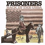 The Prisoners Back In The Ussa