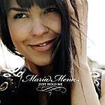 Maria Mena Just Hold Me (3-Track Maxi-Single)