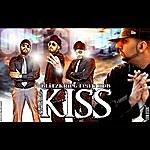 Blitz Kiss (Chumma)(Single)(Feat. Rdb)