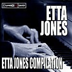 Etta Jones Etta Jones Compilation