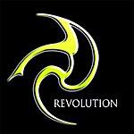 Revolution Lifeline