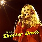 Skeeter Davis The Best Of Skeeter Davis