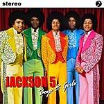 Jackson 5 Boys & Girls