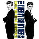 The Everly Brothers Everly Brothers : At The Royal Albert Hall