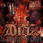 Diaz Le Diable Au Corps