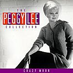 Peggy Lee Crazy Moon