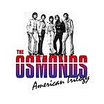 Osmond Brothers American Trilogy
