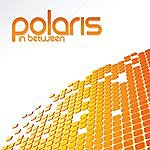 Polaris In Between Ep