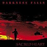 Sacred Heart Darkness Falls