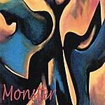 Ryan Scott Monster