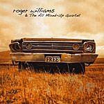 Roger Williams & The All Mixed-Up Quartet Free