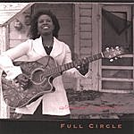 Ruthie Foster Full Circle