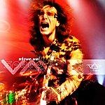 Steve Vai Speed (Vaitunes #3) (Single)