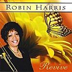 Robin Harris Revive