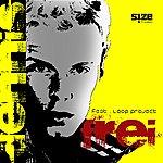 Dennis Frei (3-Track Maxi-Single)