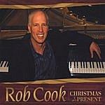 Rob Cook Christmas Present