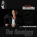 David Vendetta I Hope She Turns Arounds (Remixes Volume 2)