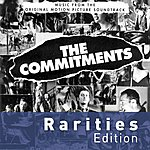 The Commitments The Commitments (Rarities Edition)