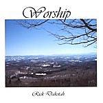 Rick Dakotah Worship