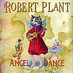 Robert Plant Angel Dance (Single)
