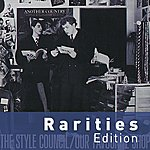 The Style Council Our Favourite Shop (Rarities Edition)